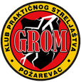 Grom Shooting Academy